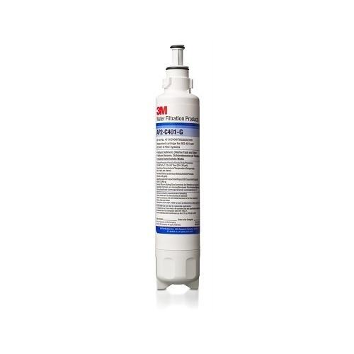 BRAVILOR 7.274.107.101 Φίλτρο Νερού για Επιτραπέζιο Ψύκτη Νερού επαγγελματικός εξοπλισμός   ψύκτες νερού  επαγγελματικός εξοπλισμός   ψύκτες νερ
