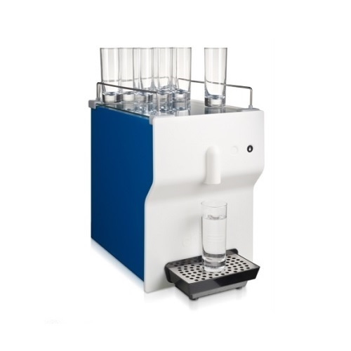 BRAVILOR 8.070.040.31006 Επιτραπέζιος Ψύκτης Νερού επαγγελματικός εξοπλισμός   ψύκτες νερού  επαγγελματικός εξοπλισμός   ψύκτες νερ