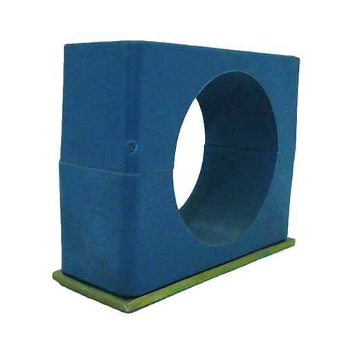 "C7 Κολάρο Στήριξης Χαλκοσωλήνων Ø54mm / 2 1/8"" υλικά εγκαταστάσεων   στηρίγματα για χαλκοσωλήνες  προσφορές   φρέον χαλκός υλικ"