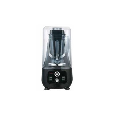 CB669D Επαγγελματικό Μπλέντερ με 2 Πλαστικές Κανάτες 2 Lit & 0,9 Lit - 2200 Watt επαγγελματικός εξοπλισμός   μηχανές καφέ   συσκευές για bar   μπλέντερ  επαγγελμ
