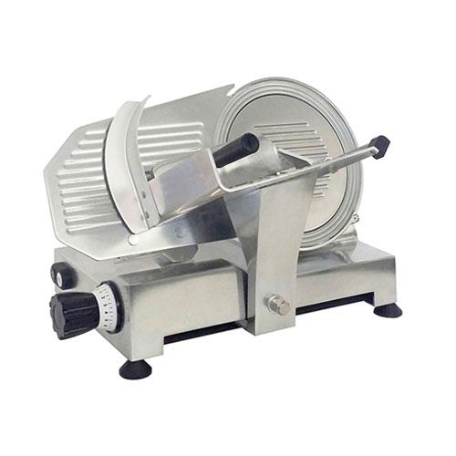 CELME FY250 Ζαμπονομηχανή με Ιμάντα - Διάμετρος Μαχαιριού: 250mm home page   δημοφιλή  επαγγελματικός εξοπλισμός   συσκευές επεξεργασίας τροφίμων