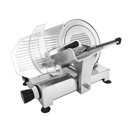 CELME FY275 Ζαμπονομηχανή με Ιμάντα - Διάμετρος Μαχαιριού: 275mm home page   δημοφιλή  επαγγελματικός εξοπλισμός   συσκευές επεξεργασίας τροφίμων