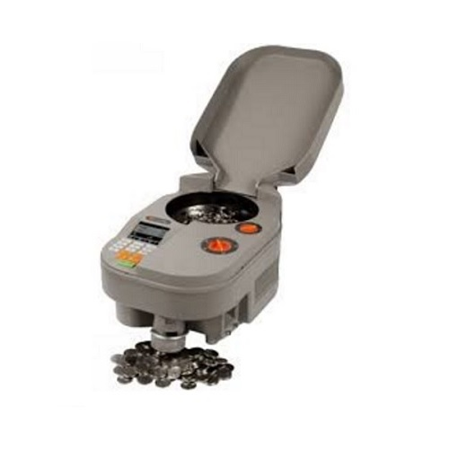CMX 01 Καταμετρητής Κερμάτων επαγγελματικός εξοπλισμός   ανιχνευτές   καταμετρητές πλαστών χαρτονομισμάτων