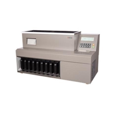 CMX 40 Καταμετρητής Κερμάτων Βαρέως Τύπου επαγγελματικός εξοπλισμός   ανιχνευτές   καταμετρητές πλαστών χαρτονομισμάτων