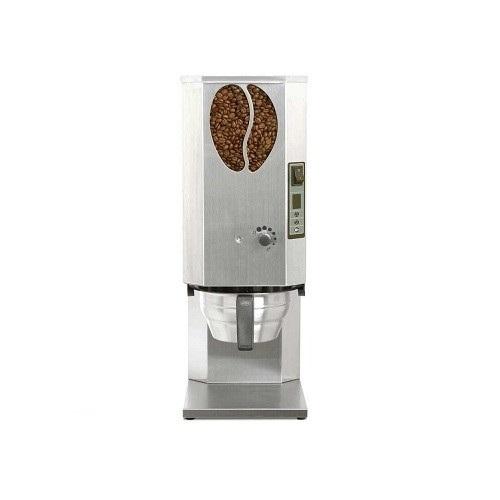 COFFEE QUEEN Grinder Original Μύλος Άλεσης Καφέ Φίλτρου - 215x360x575mm επαγγελματικός εξοπλισμός   μηχανές καφέ   συσκευές για bar  επαγγελματικός εξοπ