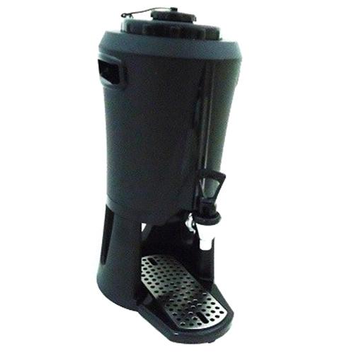 COFFEE QUEEN Mega Gold Φορητός Θερμός 2,5Lit επαγγελματικός εξοπλισμός   μηχανές καφέ   συσκευές για bar   αξεσουάρ για μηχαν