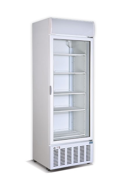 CRYSTAL CR500 Επαγγελματικά Ψυγεία Αναψυκτικών 500Lit- Ελληνικής Κατασκευής - 66 χειμερινά sales  χειμερινά sales   crystal ψυγεία   καταψύκτες  επαγγελματικός ε