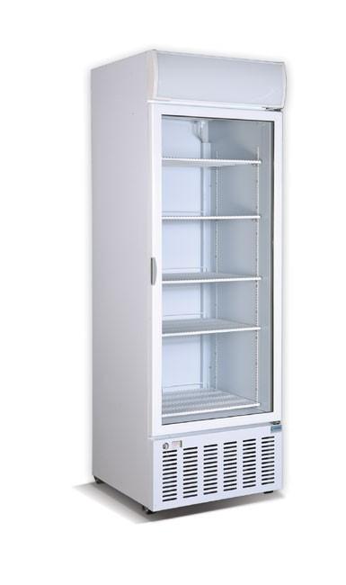 CRYSTAL CR600 Επαγγελματικά Ψυγεία Αναψυκτικών 600Lit - Ελληνικής Κατασκευής - 6 χειμερινά sales  χειμερινά sales   crystal ψυγεία   καταψύκτες  επαγγελματικός ε