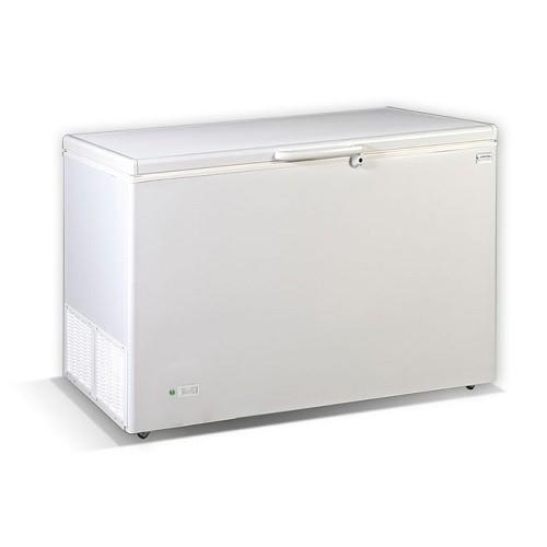 CRYSTAL IRAKLIS 46 Επαγγελματικά Ψυγεία Καταψύκτες Μπαούλα 500Lit - Ελληνικής Κα home page   προσφορές  επαγγελματικός εξοπλισμός   επαγγελματικά ψυγεία   ψυγεία