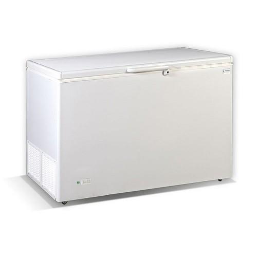 CRYSTAL IRAKLIS 56 Επαγγελματικά Ψυγεία Καταψύκτες Μπαούλα 515Lit - Ελληνικής Κα χειμερινά sales   crystal ψυγεία   καταψύκτες  επαγγελματικός εξοπλισμός   επαγγ