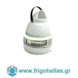 Faran HR15 Υγραντήρας Φυγοκεντρικός Για 15-30 τ.μ