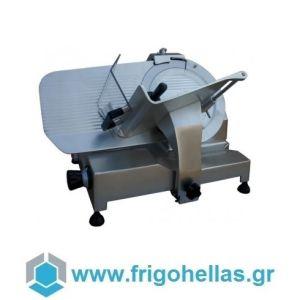 ESSEDUE 350 INGR Ζαμπονομηχανή Πλάγιας Κοπής Με Γρανάζια - Διάμετρος Μαχαιριού: 350mm