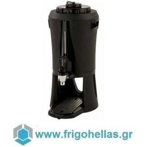 COFFEE QUEEN Tower Θερμός 5Lit (Υποστηρίζεται από εξουσιοδοτημένο Service)