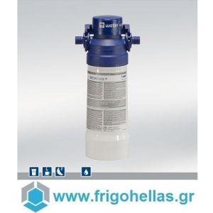 BWT water+more  besttaste X (10.000 lt Νερό) Φίλτρο Νερού & Κεφαλή Δικτύου για Πόσιμο Νερό - Σύνδεση: 3/8
