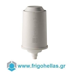 BWT water+more bestcup S Ανταλλακτικό Φίλτρο Νερού (Δοχείου) - Ø50x110mm