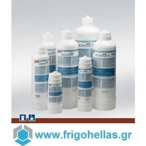 BWT water+more bestmax SOFT S (1.000lt Νερό) Ανταλλακτικό Φίλτρο νερού για Μηχανές Καφέ - Ø88x310mm