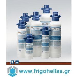 BWT water+more bestmax SOFT V (2.500lt Νερό) KIT Φίλτρο νερού & Κεφαλή Δικτύου για Μηχανές Καφέ - Σύνδεση: 3/8