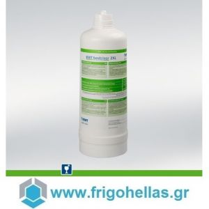 BWT water+more bestclear 2XL (9.720 lt Νερό) Ανταλλακτικό Φίλτρο Νερού για Επαγγελματικά Πλυντήρια Πιάτων - Ø185x520mm