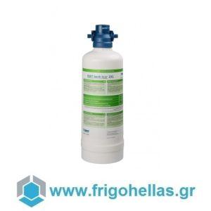 BWT water+more bestclear 2XL (9.720 lt Νερό) Φίλτρο Νερού & Κεφαλή Δικτύου για Επαγγελματικά Πλυντήρια Πιάτων - Σύνδεση: 3/8