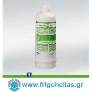 BWT water+more bestclear EXTRA 2XL (3.560 lt Νερό) Ανταλλακτικό Φίλτρο Νερού - Ø185x520mm (Για Τέλειο Ξέπλυμα των Σερβίτσιων & Αποστείρωση)