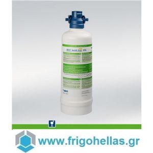 BWT water+more bestclear EXTRA 2XL (3.560 lt Νερό) Φίλτρο Νερού & Κεφαλή Δικτύου (Για Τέλειο Ξέπλυμα των Σερβίτσιων & Αποστείρωση) - Σύνδεση: 3/8