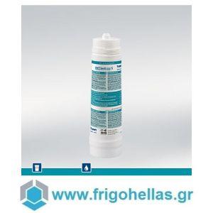 BWT water+more bestcare S (12.000 lt Νερό) Ανταλλακτικό Φίλτρο Νερού - Ø88x310mm (Για Νερό Με Επιβαρυμένο με Παθογόνους Οργανισμούς)