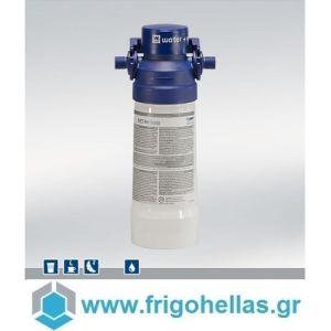 BWT water+more  besttaste S (40.000 lt Νερό) Φίλτρο Νερού & Κεφαλή Δικτύου για Πόσιμο Νερό - Σύνδεση: 3/8