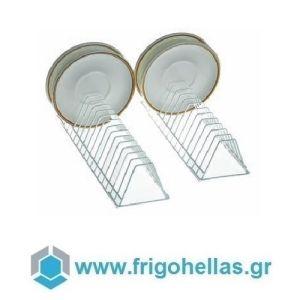 LACOR 69213 Καλάθι Πλυντηρίου Μικρών Πιάτων 345x95x7m(17)mm