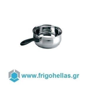 LACOR 14216 Κατσαρόλι 1,50Lit - Ø160x75mm