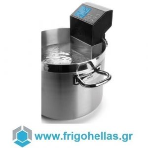 LACOR 69192 Roner Μηχανή Μαγειρέματος Sous Vide Immersion Circulator 1400Watt