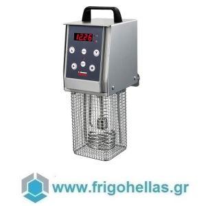 SIRMAN Y09 Roner Μηχανή Μαγειρέματος Sous Vide Immersion Circulator