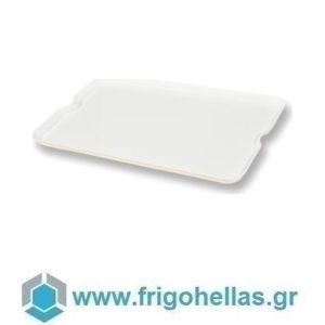 AVATHERM Dough tray 100260 Δίσκος Για Ζυμάρι-40x60x25cm