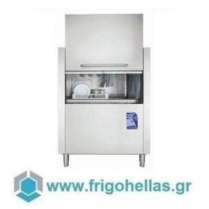 BELOGIA B-CT 120 Πλυντήριο Πιάτων - Δίσκων με Σύστημα Μεταφοράς (Υποστηρίζεται από εξουσιοδοτημένο Service)