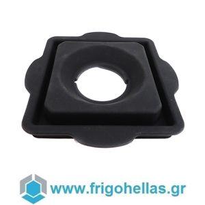 Πλαστικό Κάλυμμα Κανάτας από BELOGIA BL-6MC Μπλέντερ