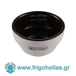 BELOGIA CBB 820001 (200ml) Κούπα Cupping