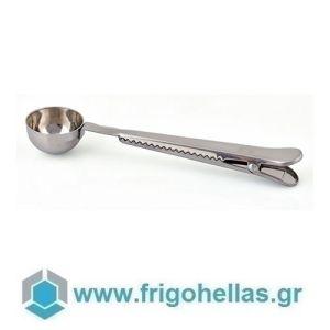 BELOGIA CMSC 320 Κουτάλι Δοσομέτρησης με Κλίπ