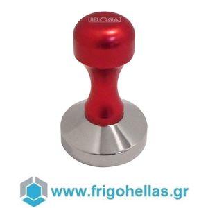 BELOGIA CTA 230004 Κόκκινο Πατητήρι Καφέ - Ø57mm