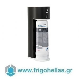 BWT water+more bestaqua 14 ROC Επαγγελματικό Σύστημα Βελτιστοποίησης Νερού με Αντίστροφη Όσμωση