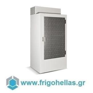 CRYSTAL ICE BOX 30 (Εξουσιοδοτημένο Service - Επίσημος Μεταπωλητής) Καταψύκτες Πάγου 703Lit