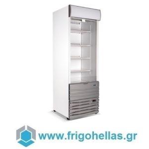CRYSTAL SNAP 70 Ψυγεία Self Service Συντήρησης (Υποστηρίζεται από εξουσιοδοτημένο Service)