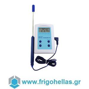 Eti 810-930 (-49,9°C έως +149,9°C) Max min Θερμόμετρο