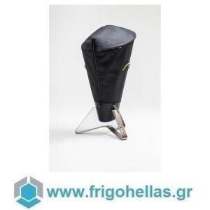 HOFATS CONE-COVER Κάλλυμα προστασίας cone grill