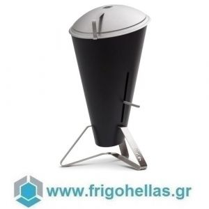 HOFATS CONE-GRILL Ψησταριά κάρβουνου cone