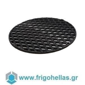 HOFATS HEALTH GRID Μαντεμένια πλάκα ψησίματος για cone grill