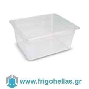KARAMCO SVC10L (GN1/2*20cm) Λεκάνη για Sous Vide Πολυκαρβονική