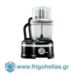 KitchenAid 5KFP1644EOB Κουζινομηχανή Empire Red 4 Lit (Υποστηρίζεται από εξουσιοδοτημένο service στην Ελλάδα)