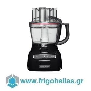KitchenAid 5KFP1335EOB Κουζινομηχανή Onyx Black 3,1 Lit (Υποστηρίζεται από εξουσιοδοτημένο service στην Ελλάδα)