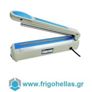 CAS CNT200 Επιτραπέζιο Θερμοκολλητικό Χειρός - Μήκος Κόλλησης: 200mm