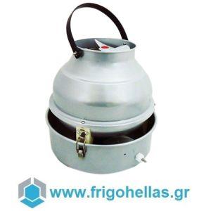 Faran HR25 Υγραντήρας Φυγοκεντρικός Για 30-60 τ.μ