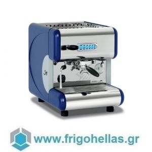 LA SAN MARCO ROMA E1 Ηλεκτρονική Μηχανή Καφέ Espresso (Group: 1)